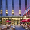 Four Points by Sheraton New York Downtown 6 Platt Street New York