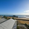 Viking Bay Hideaway Flat 2 Broadstairs