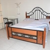 Upendo Guest House KG 18 Avenue Kigali