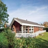 Three-Bedroom Holiday Home in Middelfart  Middelfart