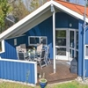 Holiday home Regulusvej Middelfart IX  Voldby