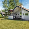 Holiday home Regulusvej Middelfart III  Voldby