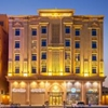 Western Lamar Hotel Ali Al Murtada, An Nasim District 23233 Jeddah