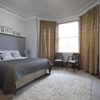 Luxury Cardiff Apartment - Private Garden Penhill Road Cardiff