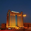 Zara Continental Hotel King Saud Road, Doha Al Janubiyah District Al Khobar