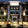 Aswar Hotel Suites 6-A Street , Al Ulaya District Al Khobar