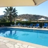 Ampelokipi Holiday Apartments 34, Ampelonon Str. Pissouri