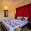 S Mariya Guest House 425/4(a) 4th ward Colva Near HDFC bank Colva Goa Colva