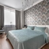 Arkadia Plaza Design Apartment Haharinske Plateau 5/2 Odessa