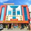 FabHotel Corpo Suites Madhapur Plot No. 2-96-4,Hitech City Main Road, Above Hyderabad House Hyderabad