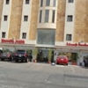 Wassifa Jeddah 1 Hotel Apartments (Families Only) Almarwah District, Prince Majid Street Jeddah