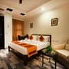 Hotel The Oakland CC 27 , Nehru Enclave, Opposite Modi Towers, New Delhi