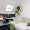 Great Ensuite Rooms In Cardiff Maindy Road Cardiff