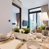 Luxury 2br Business Suite 50 Robinson Road Singapore