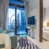 Luxury 2br Marina Bay 50 Robinson Road Singapore