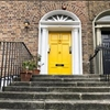 Rathmines Lodge Guesthouse 132 Rathmines Road Lower Dublin