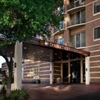 DoubleTree Suites by Hilton Austin 303 West 15th Street Austin