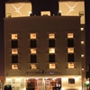 Sultana Tower Hotel Suites 3621 King Abdulaziz Rd, Sultanah Buraydah