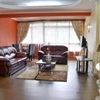 Fahari Palace Serviced Apartments Off Church Road, Westlands Nairobi