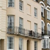 Beachview Guesthouse Accommodations 1, 3-4 Albert Terrace Margate