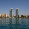 Olympic Residence Deluxe Apartments 353, 28th October Street  Limassol