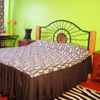 Khweza Bed and Breakfast Ngara Road, opposite Administration Police Post Nairobi