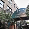 Inn at Queen Anne 505 1st Avenue North Seattle