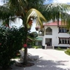 Zanboza Guesthouse Self Catering Grand Anse La Digue