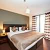 Staycity Serviced Apartments Millennium Walk Millennium Tower, Millennium Walkway, Dublin