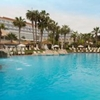 St. George Hotel Spa & Golf Beach Resort Main Road Chlorakas Paphos City
