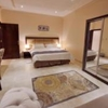 City Suites Prince Majed Street, South Khobar District  Al Khobar