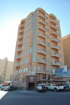 Terrace Furnished Apartments Fintas 2 Fintas,area3,street 101(El Mataem street) building no.21 Kuwait
