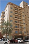 Terrace Furnished Apartments- Fintas1 Fintas,block 1-st7Bldg.43 Kuwait