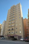 Terrace Furnished Apartments- Hawally 2  Hawally area, 12 st. AL muthana St Building N.1 Kuwait