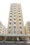 Terrace Furnished Apartments- Salmiya  Salmiya- Abu Thar Al Ghafari st. Block 12- Building3 Kuwait