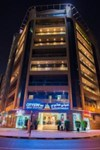 City Stay Inn Hotel Apartment Al Barsha 1, Behind Mall Of Emirates, Al Barsha Dubai