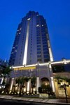 THE ONE Executive Suites Managed by Kempinski - Shanghai No 601 FengYang Road (NanJing Road)  Shanghai