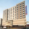 Hilton Garden Inn Pittsburgh University Place 3454 Forbes Avenue Pittsburgh