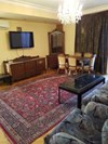 Lovely Apartment 51 Nikol Duman Street apt 30 Yerevan
