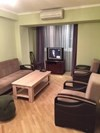 Cozy apartment near Republic Square 15 Amiryan Street Yerevan