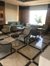 Ezz Al Raha Furnished Units Al Qubbah, Ishbiliyah, Riyadh