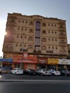 Thee Mar Hotel Apartments 7294 Abdul Rahman Ibn Ahmad As Sidayri Jeddah