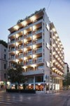New Hotel 16, Fillelinon str. Athens