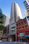 Midtown Apartments 127 Charlotte Street Brisbane