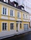 Appartement Pension 700m zum Ring Van-Swieten-Gasse 8 Vienna