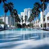 Delano South Beach 1685 Collins Avenue Miami Beach