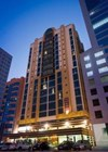 Elite Tower Road 2803 Manama