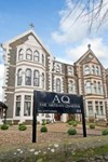 The Artisan Quarter Serviced Apartments 84 Cathedral Road Cardiff