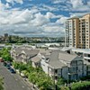 Rivercity Gardens Apartments Kangaroo Point 37 Wharf Street, Kangaroo Point Brisbane