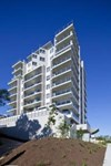 Brisbane Sudima Suites 46-50 Water St, South Brisbane Brisbane